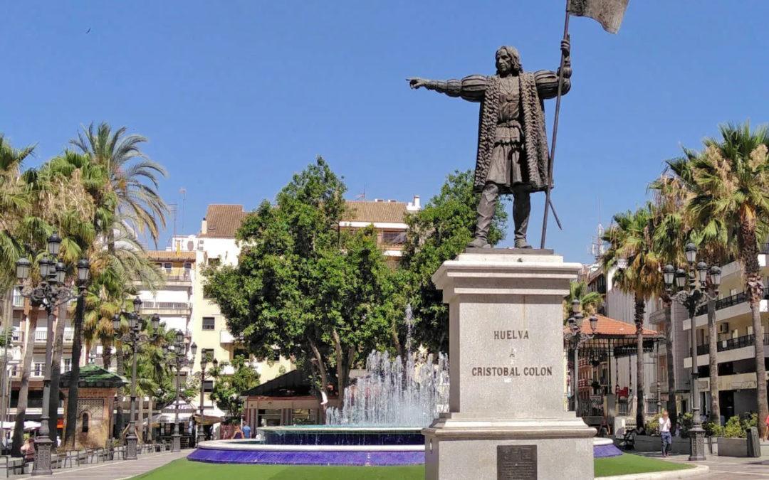 Abogados Huelva, asesoramiento jurídico en Huelva