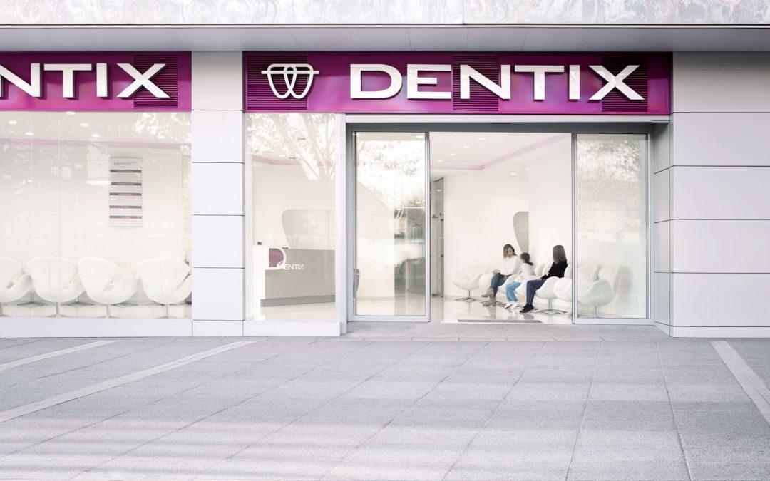 ¿Afectado por el cierre de la Clínica Dentix? Te ayudamos
