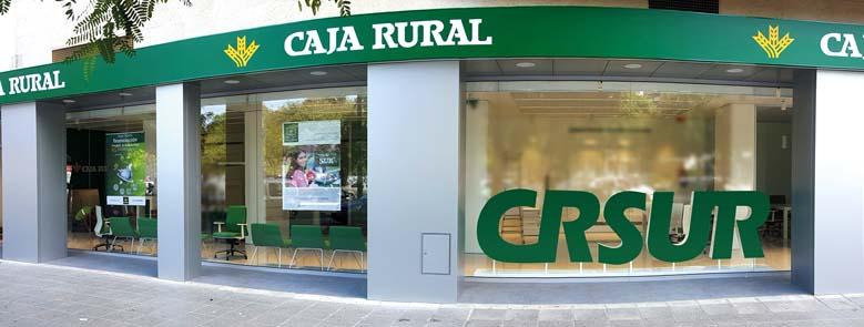 Caja Rural acepta la nulidad de los gastos hipotecarios