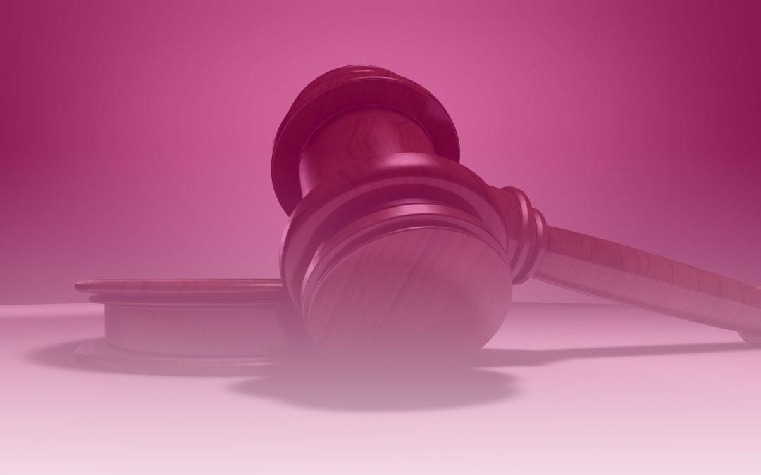Juzgado de cláusulas hipotecarias de Huelva declara nulo el IRPH de Caixabank